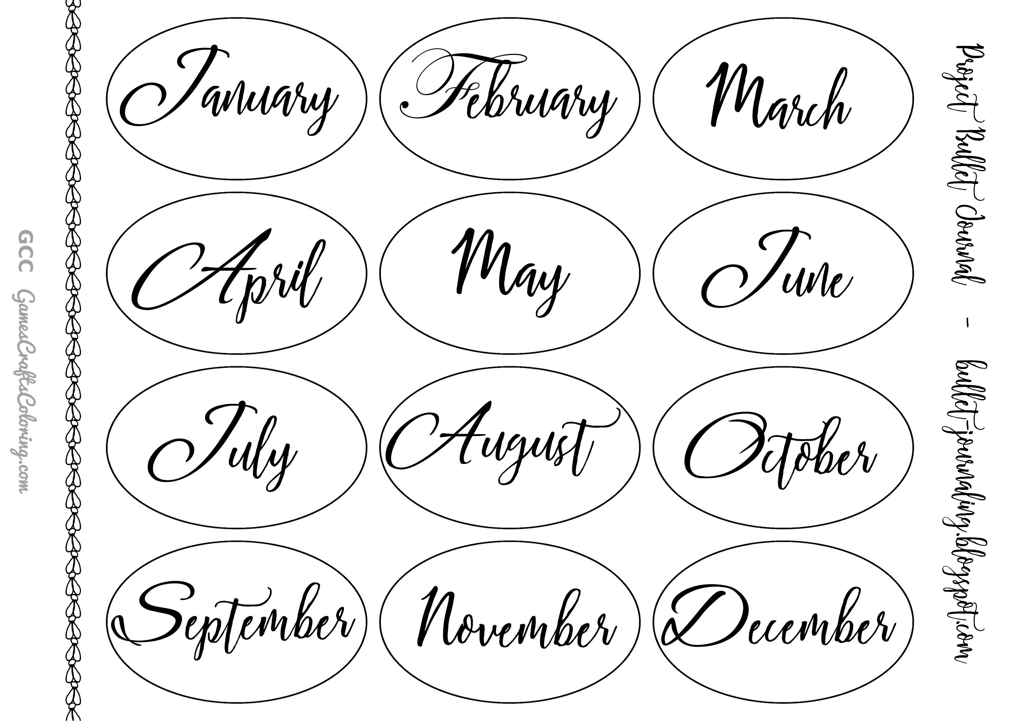 Free Printables Coloring Pages Cards Calendars .html ... - photo#32